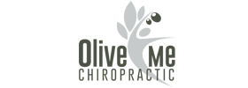 Chiropractic Vadnais Heights MN Olive Me Chiropractic
