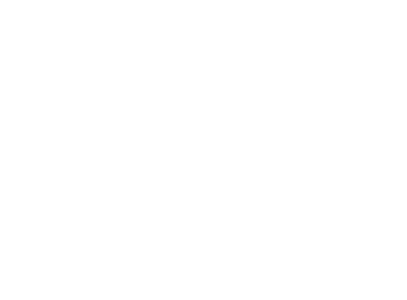 ACA-Logo White