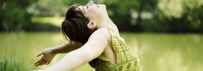 Chiropractic Vadnais Heights MN Wellness