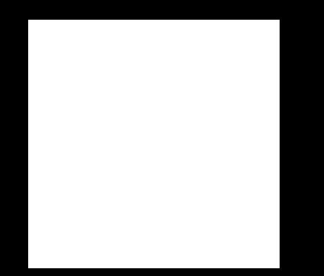 ICPA Logo White